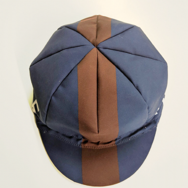 MULE Cycle Hat